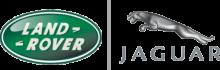 LANDROVER - Jaguar
