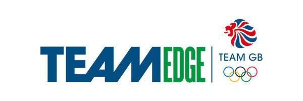 Team Edge.