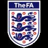 The FA.