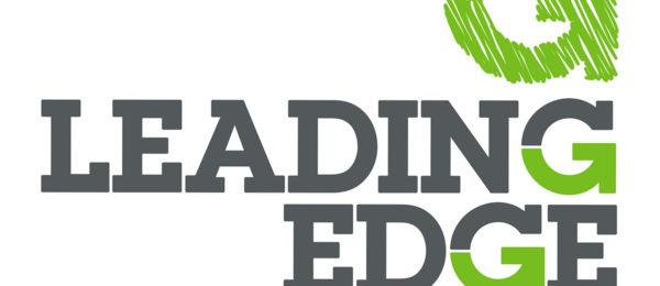 Leading Edge Coaching