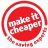 Make it cheaper.