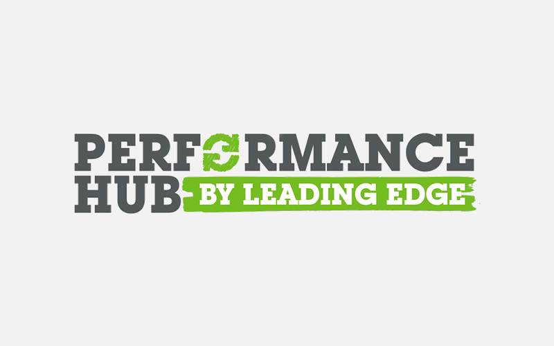 PERFORMANCE HUB