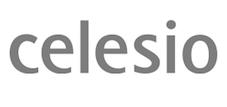 Celesio logo